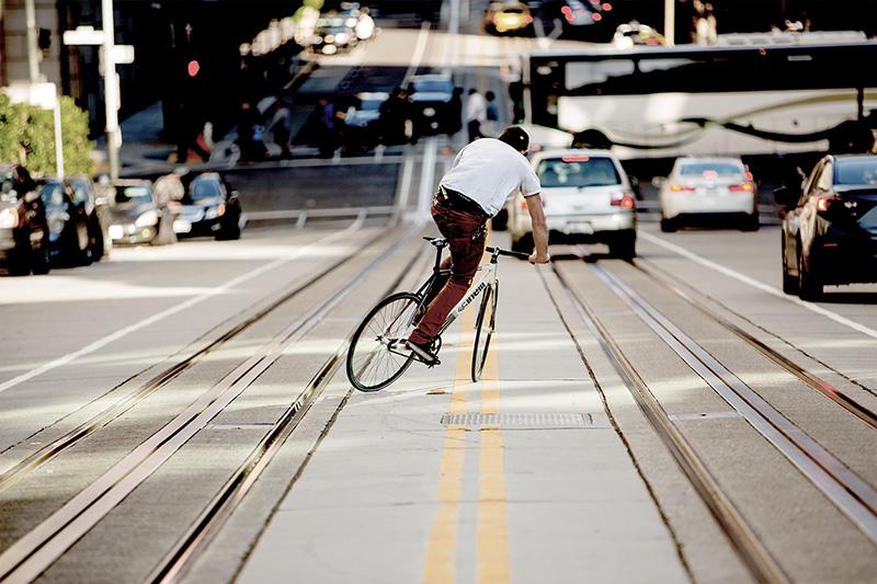 fixed gear bike frames blue lug blog