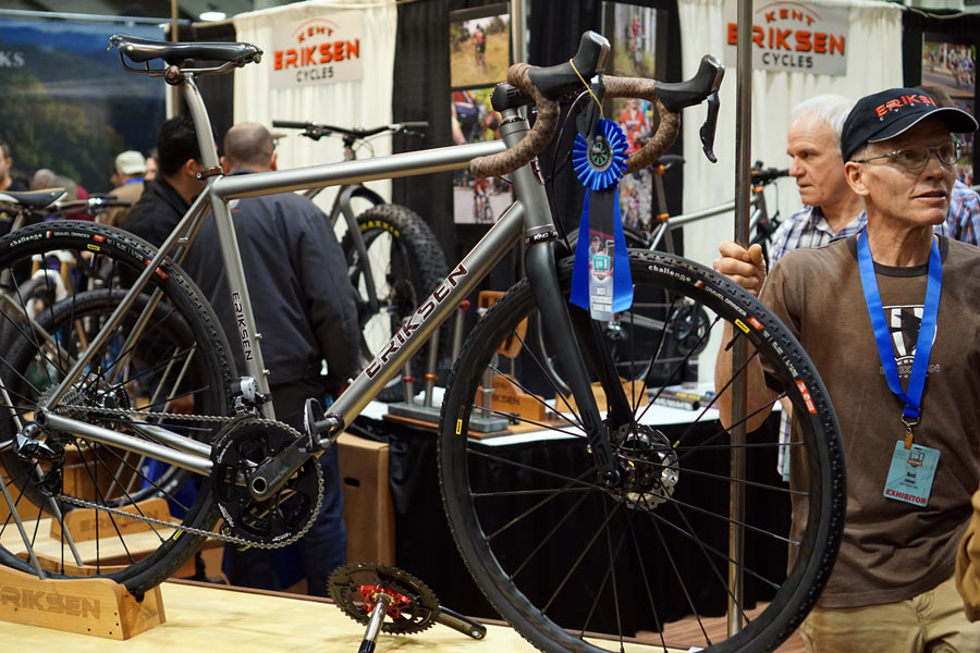 kent-eriksen-best-cyclocross-bike-nahbs-2016-award01