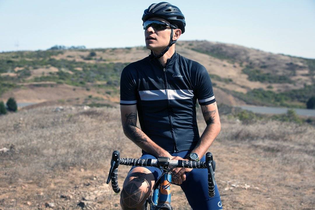 Cadence-Collection-Jerseys-1