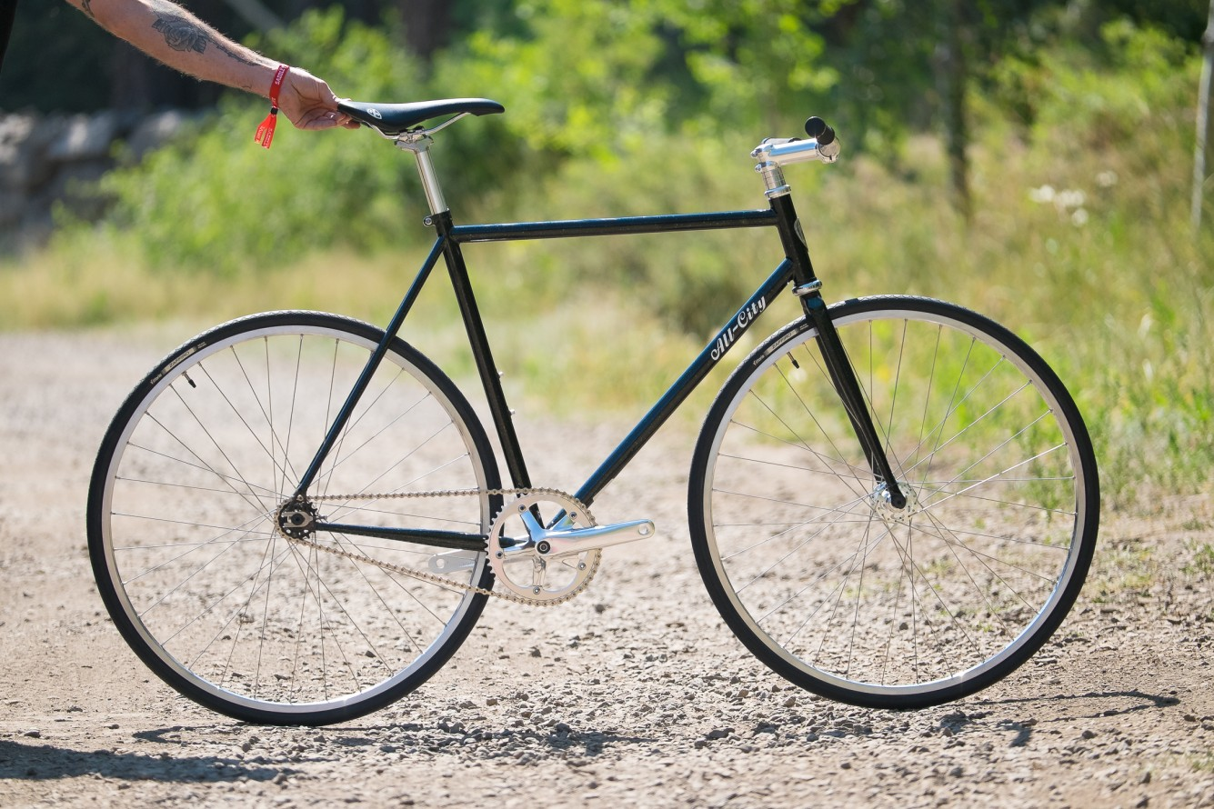 SaddleDrive-New-Bikes-1-1335x890