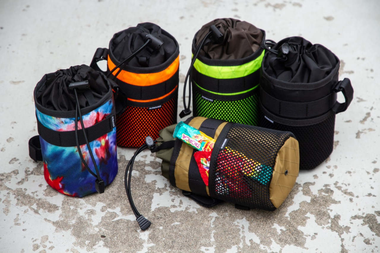 Dior trotter design mini boston bag | épine