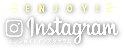 Enjoy!Instagram
