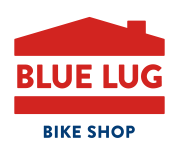 BLUE LUG BIKE SHOP