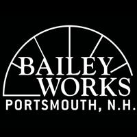 BAILEYWORKS