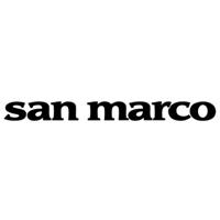 SELLE SAN MARCO