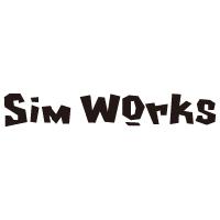 SIM WORKS