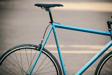 AFFINITY CYCLES Lo Pro / アッフィニティーサイクルズ ロープロ