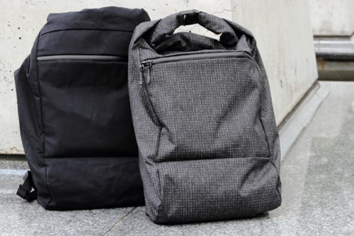 BLUE LUG EASE PACK