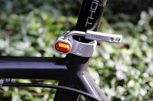 "PAUL COMPONENT ""QR SEATPOST COLLOR"""