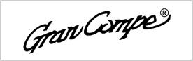 GRAN COMPE