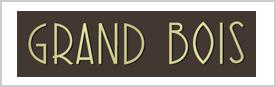 GRAND BOIS