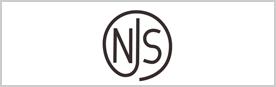 NJS, KEIRIN certified
